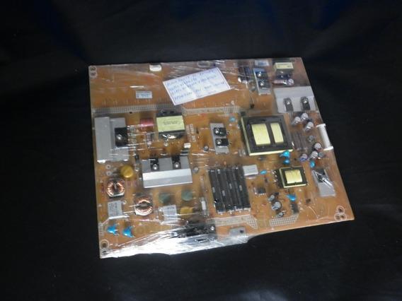 Placa Fonte Philips 46pfl4707g/78 42pfl4007g/78 Frete Grátis