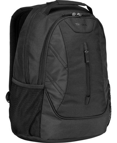 Mochila Backpack Targus Ascend Para Laptop 16pul Tsb710us