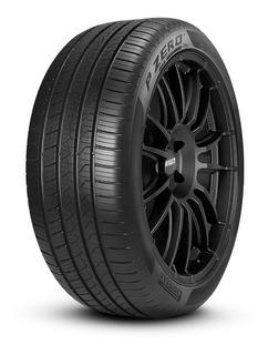 Llanta 225/40 R-18 92y Xl P Zero All Season Plus Pirelli
