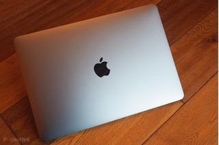 Apple Macbook Pro Core I7 Ssd 256gb 13.3