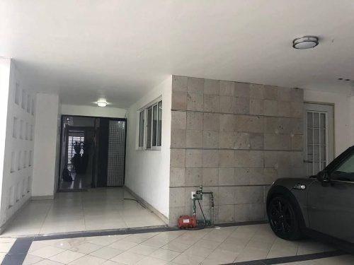 Casa En Residencial Victoria, Zapopan
