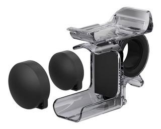 Sony Empuñadura Para Los Dedos Action Cam Aka-fgp1