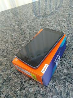 Celular Motorola Moto E4 Plus Dual Chip 16 Giga