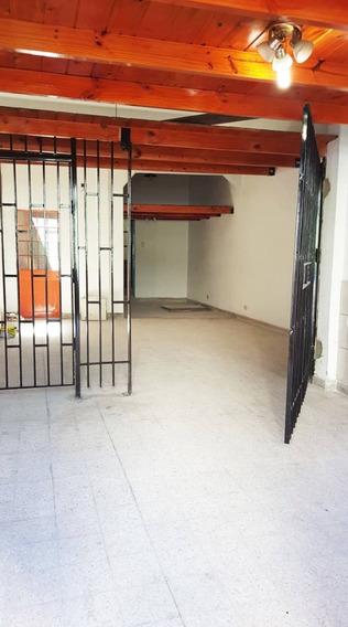 Locales Comerciales Venta Avellaneda