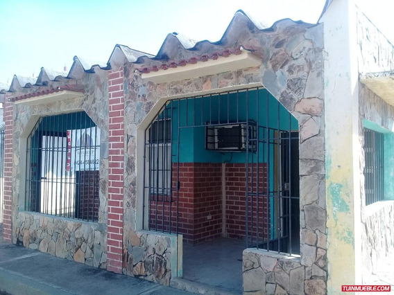 Casas En Venta Lpc-296