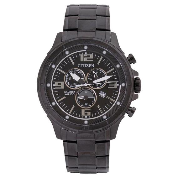 Relógio Citizen Cronograph Tz30946d