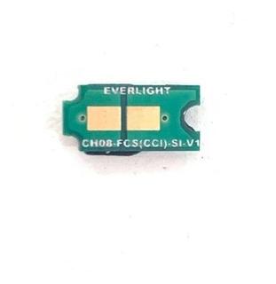 Flash Frontal Con Plástico Xperia Xa1 Ultra (g3223)