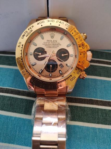 Relógios Rolex Feminino