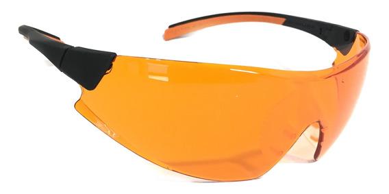 Oculos Protecao Para Gamer Contra Luz Azul