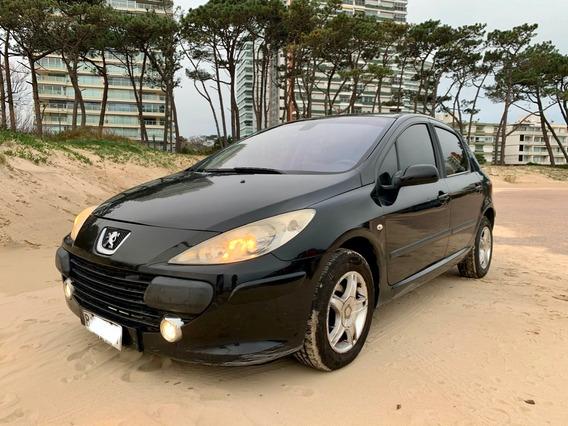 Peugeot 307 En Muy Buen Estado!