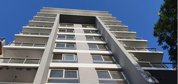 Departamento C/vista Al Rio 1 Dormitorio Torre Alarif