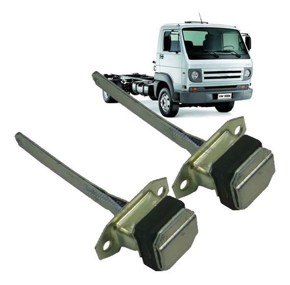 Par Limitador Porta Caminhão Vw Delively Titan Worker