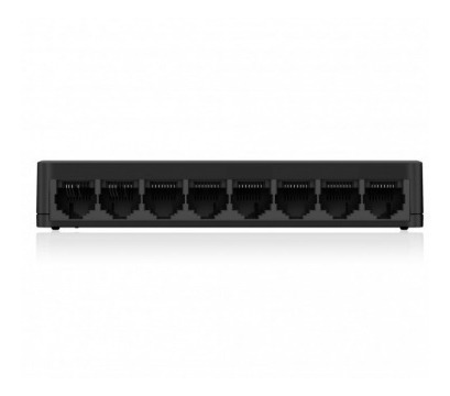 Switch Ethernet 10/100 Nexxt 8 Puertos