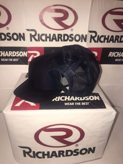 Gorras Richardson