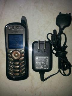 Motorola I415