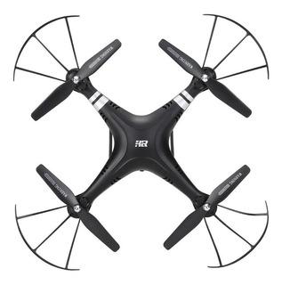 Drone Hr Sh5 Standard Desplazamiento 3d Sin Camara