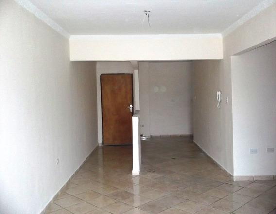 Anexo Urb. La Esmeralda 0414 595 1242 Francisco Rodriguez