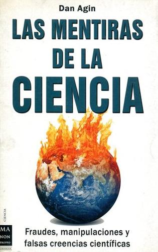 Mentiras De La Ciencia
