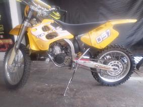 Gas Gas Ec125 2001/2001