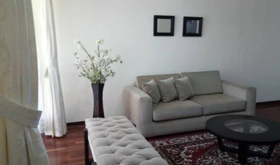 Departamento En Condominio Us$ 680 (negociable)