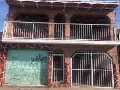 Imagen 1 de 8 de Se Vende Casa En San Sebastian El Grande