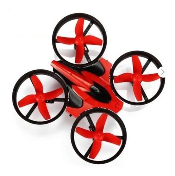 Mini Drone Eachine E010 Jjrc H36 F36 H8 E011