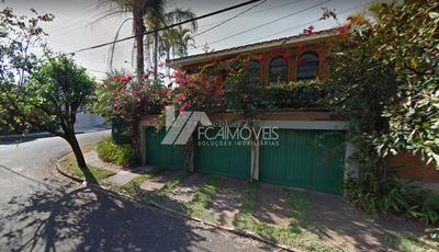 Rua Garibaldi, Alto Da Boa Vista, Ribeirão Preto - 148585