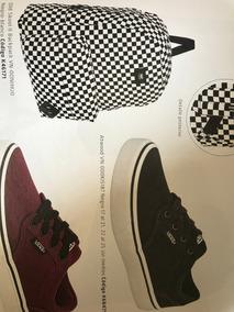 Zapatos, Tennis Y Ropa