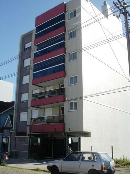 Apartamento 03 Dorm. - Bairro Villaggio Iguatemi - Ap300352