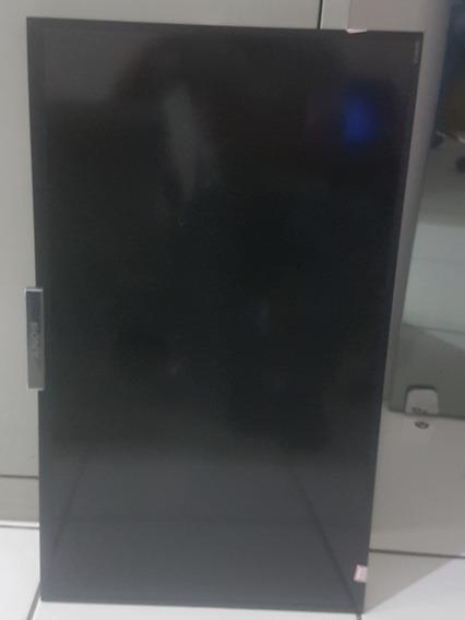 Tela Display Tv Sony Kdl-32w655a - T320hvf01.0