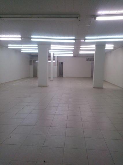 Loja Em Brooklin, São Paulo/sp De 320m² Para Locação R$ 10.000,00/mes - Lo352297