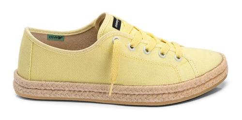 Imagen 1 de 8 de Zapatillas Sneakers Classic Lima 2 Chimmy Churry