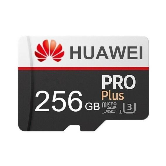Cartão De Memoria 256gb Huawei Pronta Entrega!!