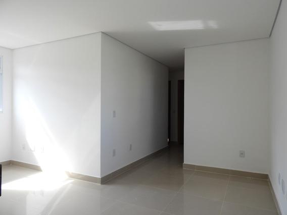 Cobertura À Venda, 3 Quartos, 1 Vaga, Santa Efigênia - Belo Horizonte/mg - 13059