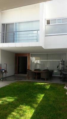 Casa En Zona Centro Irapuato