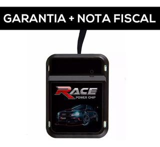 Chip Potência New Fiesta - Todos