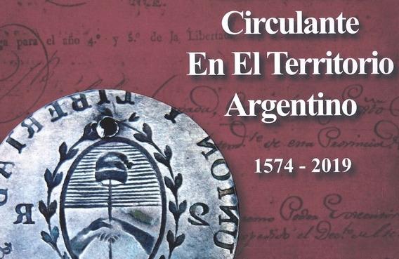 Catalogo De Monedas 2020