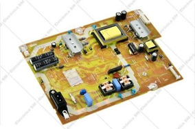Placa Panasonic Tc-40ds600b