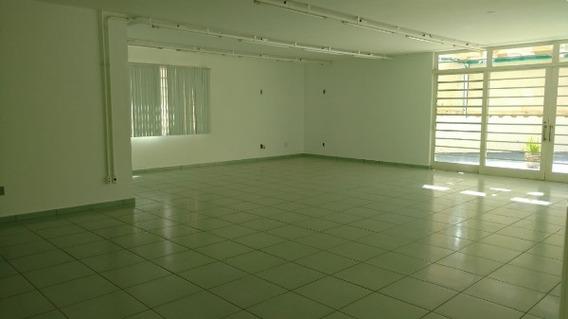 Venda De Casas / Sobrado Na Cidade De Araraquara 7931