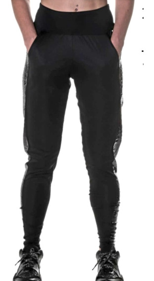 Body Sculpt - Pantalón Ciria