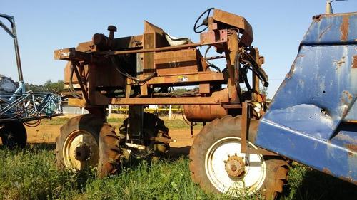 Imagen 1 de 2 de Máquina Múltiple