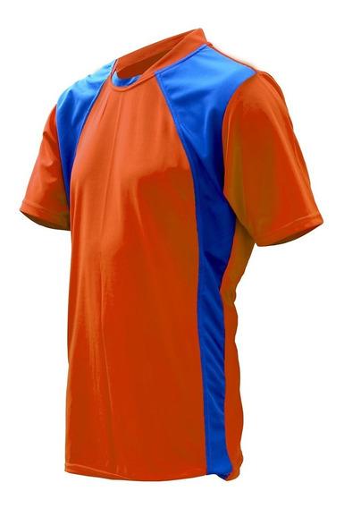 Camisas Personalizado, Esportivo Kit 10 Pçs