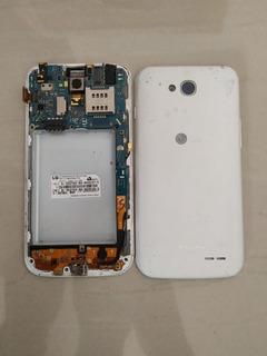 LG D410 L90 Dual Peças