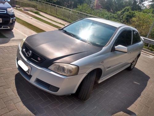 Astra Advantage 2.0 2006 - Super Completo