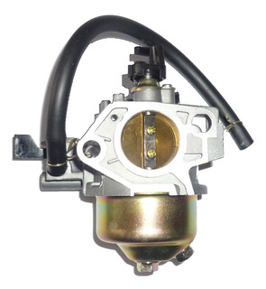 Carburador Honda Gx160 5.5 Hp