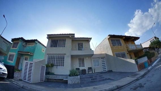 Casas En Venta Barquisimetom Lp