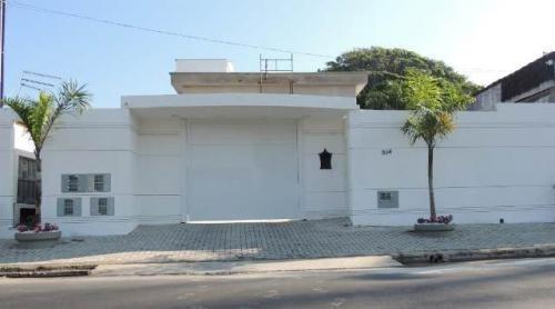 Casa Lado Praia Para Financiar - Escritura Gratuita!!!