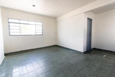 Casa Com 2 Dormitórios - Id: 892914754 - 214754