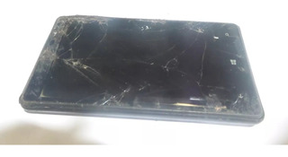 Celular Nokia Lumia 820 Rm 825 Para Retirar Peças