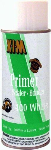 Xim 11025imprimación Sellador Bonder 12 Color Blanco